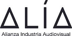 _LOGO ALIA ALTA.tif