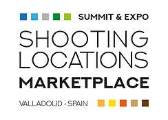 Shooting Locations Marketplace.jpg