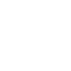 icon_wt_.png