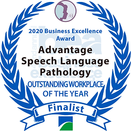 Finalist Webbutton_Workplace_Advantage S