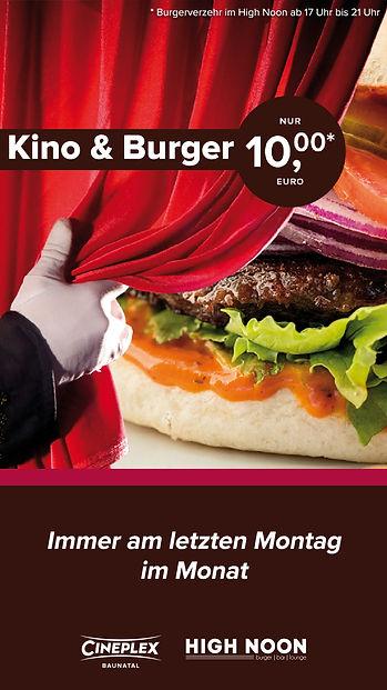 2021-07-Kino-&-Burger_1080x1920px.jpg