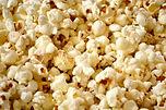 popcorn-1330014.jpg