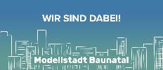 2021-04-Modellstadt-Baunatal_HN-Website-