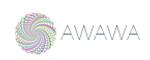 AWAWA-LGOG.png