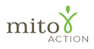 MITOACTION-LOGO.png