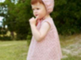 granlei baby clothes, designer baby wear