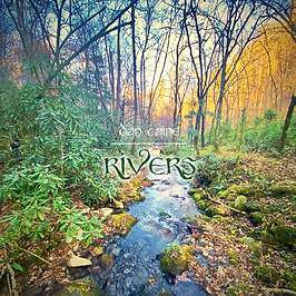 Rivers - Final Album Cover.png