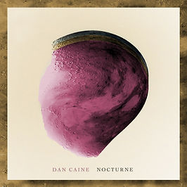 Nocturne Final Album Cover.jpg