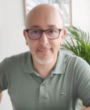 Profil de Philippe De Carvalho