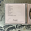 Thumbnail: A Night in June - SIGNED CD by Roya Naldi