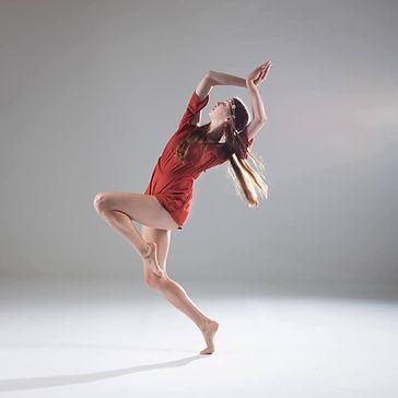 Evanston Dance Ensmeble _ Company.jpg