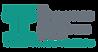 logoDance-%26-Sports-Medicine-Logo_edite
