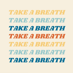Take a Breath Feed Post.png