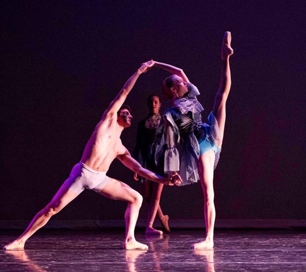 Evasnton Dance Ensemble _ Count me In 3.