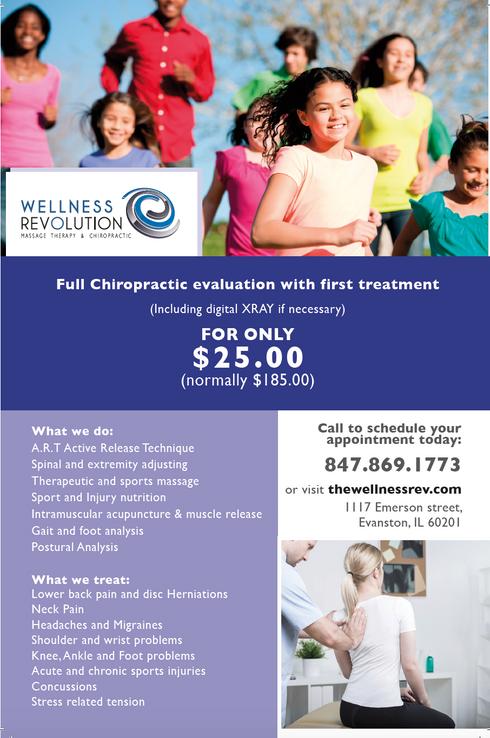 Wellness Revolution.png