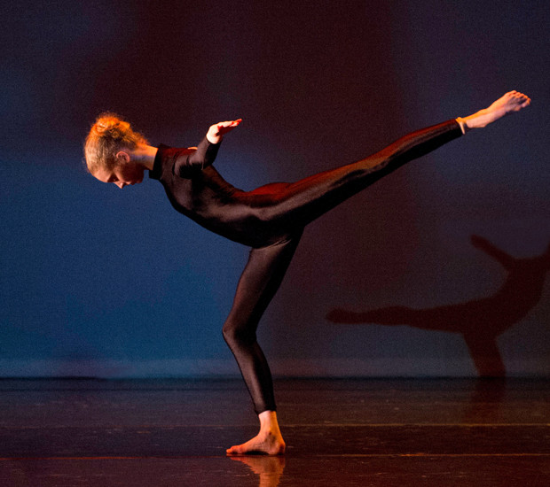 Evanston Dance Ensemble _ bow.jpg