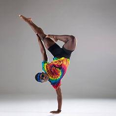 Evanston Dance Ensemble _ FAB.jpg