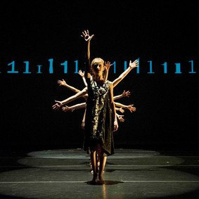 Evanston Dance Ensemble _ Count me In.jp