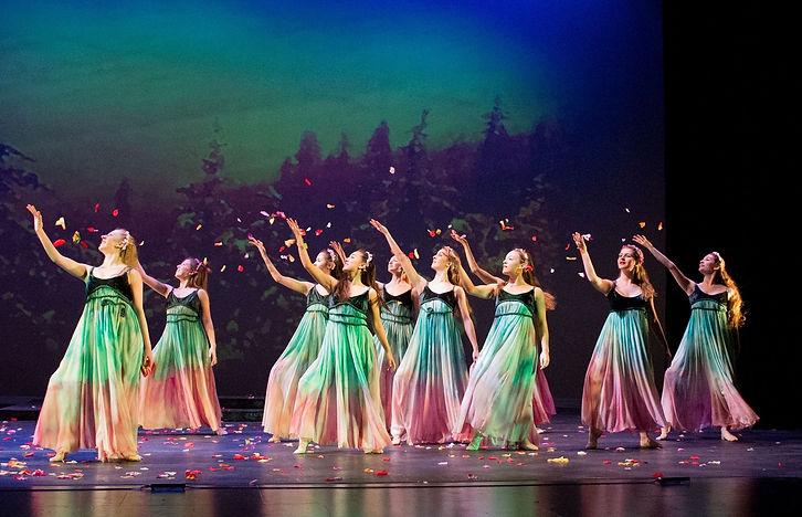 Evanston Dance Ensemble _ LWW.jpg