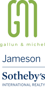 GM+Sothebys-Logo_G+BL.png