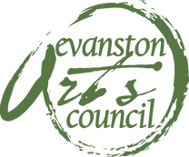 EAC LOGO_green_transparent_for_PRINT.png