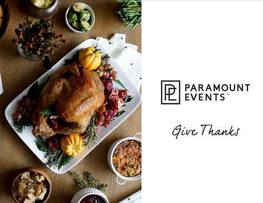 Paramount Events November .png
