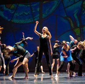 Evasnton Dance Ensemble _ Body of Work 5