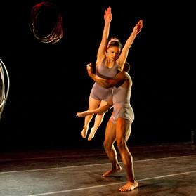Evanston Dance Ensemble _ Body of Work 3