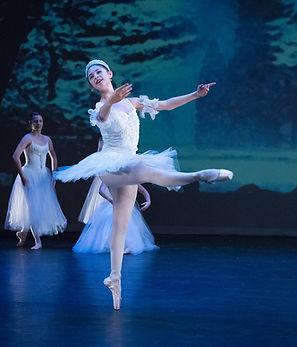 Snow Queen _ LWW _ Evanston Dance Ensemb