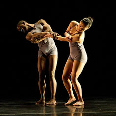 Evanston Dance Ensemble _ Body of Work_e