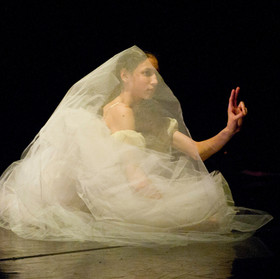 Evanston Dance Ensemble _ Body of Work 4