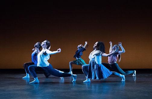 Evanston Dance Ensemble _ Rep.jpg