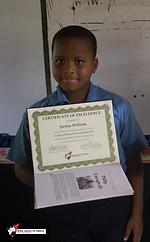 Jordan_William_Global Journey Scholar -J