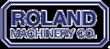 Roland copy.png