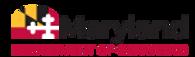 MSAC_commerce-logo-horiz-02.png