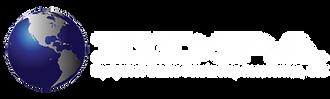 EDPA logo - edited.png