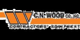 C.N.Wood copy.png