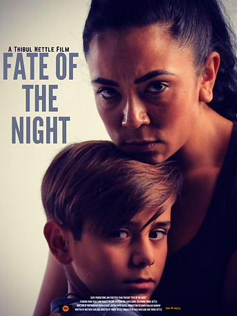 Fate of the night official poster.png