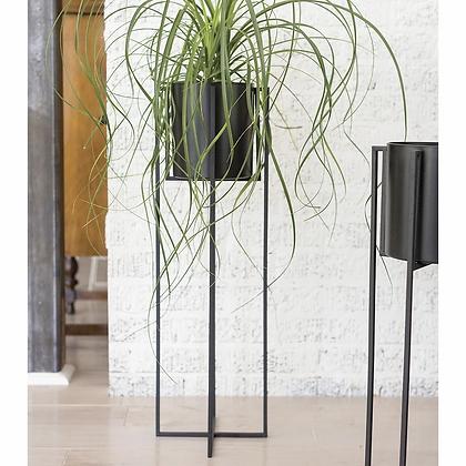 Philo Plant Stand