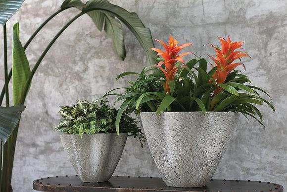Living Planter