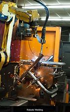 2020-02-26 16_34_54-IZZA Manufacturing -