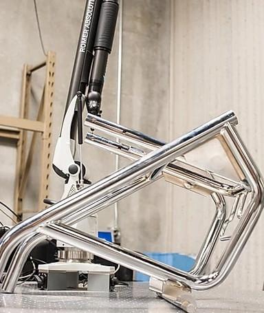 2020-04-10 17_58_13-IZZA Manufacturing &