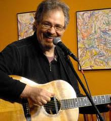 Musician: Kenny Selcer