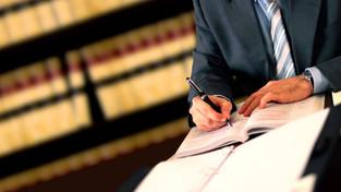 Tramita una copia certificada de tus documentos personales antes de perderlos