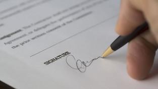 El artículo 242 de la LGSM los liquidadores tendrán las siguientes facultades