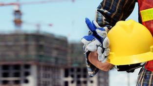 Desarrollo inmobiliario: concepto fiscal