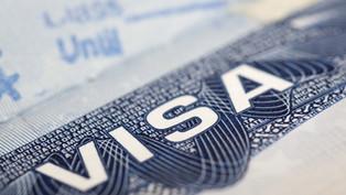 Concede a un acompañante para el trámite de pasaporte o visa de un menor