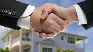 Éstos son los requisitos mínimos para vender tu casa o terreno