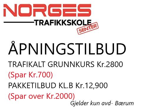 NTS_avd-_Bærum.png
