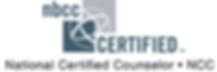 nbcc logo.png